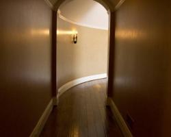 bedrooms_0014