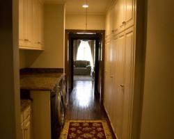 bedrooms_0015