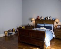 bedrooms_0021