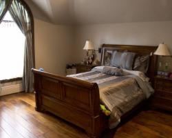bedrooms_0031