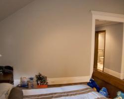 bedrooms_0034