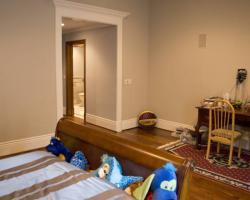 bedrooms_0035
