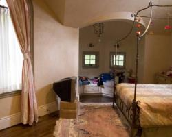 bedrooms_0041