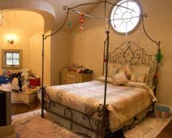 bedrooms_0044