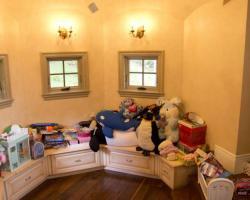 bedrooms_0045