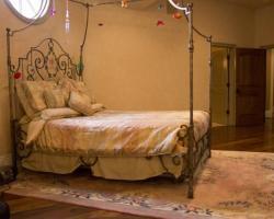 bedrooms_0047