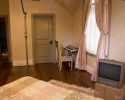 bedrooms_0049