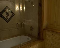 bedrooms_0051