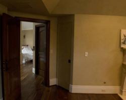 bedrooms_0056