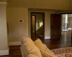 bedrooms_0059