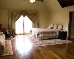 bedrooms_0062