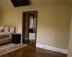 bedrooms_0063
