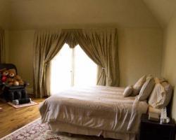 bedrooms_0066