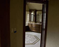 bedrooms_0070