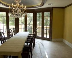 dining_room_0005