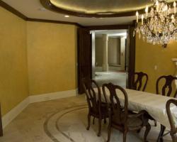dining_room_0006