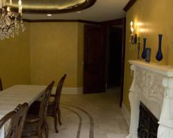 dining_room_0010