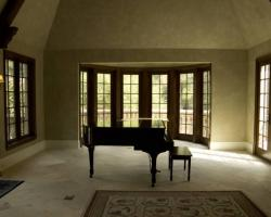piano_room_0002