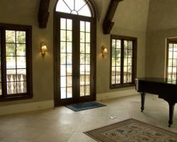 piano_room_0004