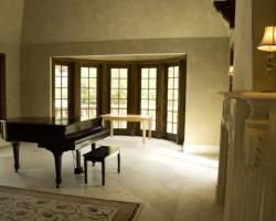 piano_room_0006