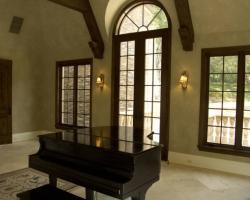 piano_room_0008