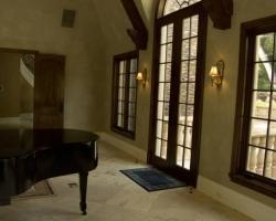 piano_room_0012