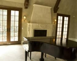piano_room_0015