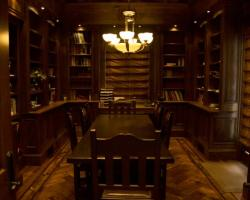 library_0001