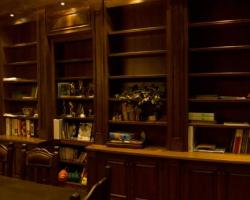 library_0006