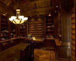 library_0008