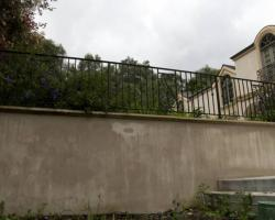 exterior_0045