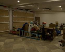 garage_0001