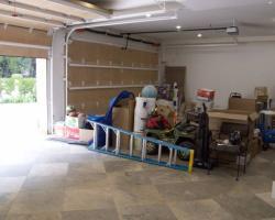 garage_0003