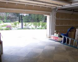 garage_0004