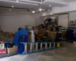 garage_0005
