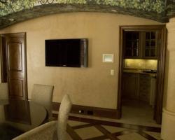 kitchen_livingroom_0015