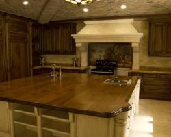 kitchen_livingroom_0016