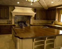 kitchen_livingroom_0017