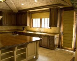 kitchen_livingroom_0018