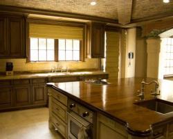 kitchen_livingroom_0019