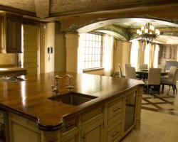 kitchen_livingroom_0020