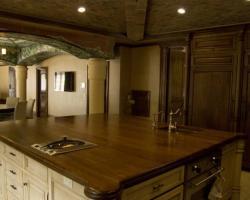 kitchen_livingroom_0022