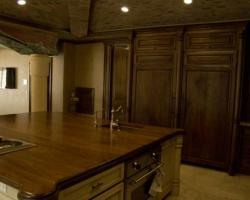 kitchen_livingroom_0023