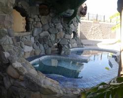 Pool_036