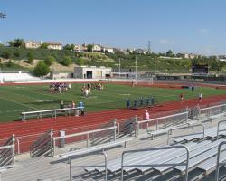 Exterior_Athletics (10)