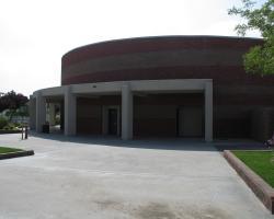 Exterior_Auditorium