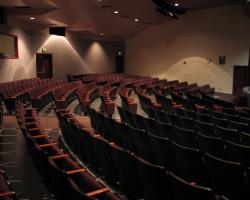 Interior_Auditorium (1)