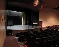 Interior_Auditorium (5)