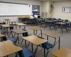 Interior_Classrooms (6)