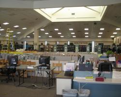 Interior_Library (1)